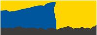 Logo-dialfer-Montalbetti